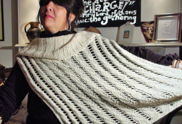 Extra Long Straight Knitting Needles Uk : Belinda harris reid design collection feast of ladders
